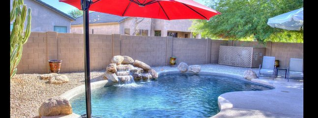 Great Laveen home