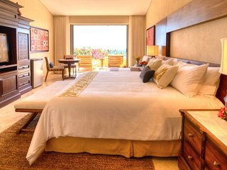 Las Residencias Golf & beach Club - 2BR - Unit 1