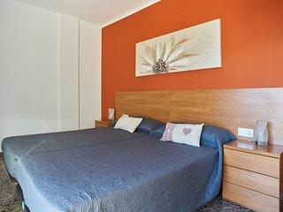 Apartamento Cabernet
