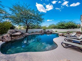 Plenty of Privacy - Amazing Floor-plan and Spacious Backyard