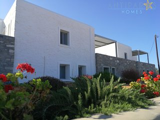 Antiparos Homes - Elegant Villa B
