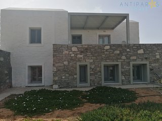 One bedroom maisonette for 3 persons - Antiparos Homes