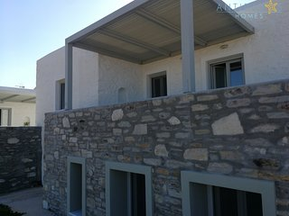 Antiparos Holiday Home for 5 persons