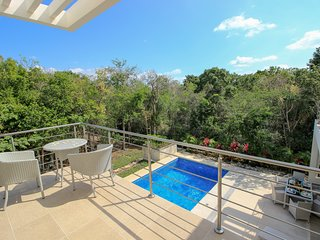 CASA AVE, Luxury & Resort Living
