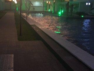 Duplex /bangalo em Jacuma