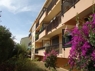 1 bedroom Apartment in Six-Fours-les-Plages, Provence-Alpes-Cote d'Azur, France
