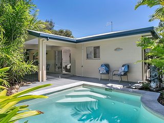Kewarra Beach Holiday House 26275