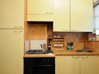 Appartamento Bardonecchia - ottima posizione