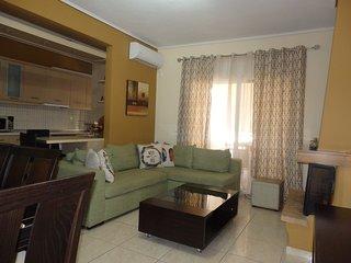 A&J Apartments1