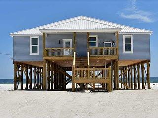 Pelican's Perch Home 2621