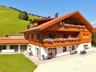2 bedroom Apartment in Sorafurcia, Trentino-Alto Adige, Italy : ref 5437576