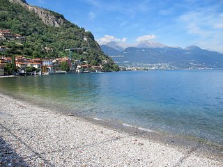 1 bedroom Apartment in Musso, Lombardy, Italy : ref 5436864