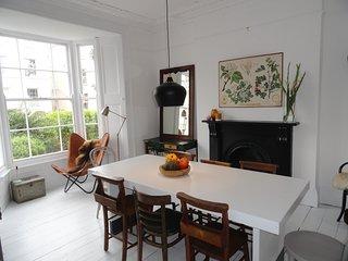 Auburn House - Bristol