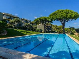 2 bedroom Apartment in Calella de Palafrugell, Catalonia, Spain : ref 5313069