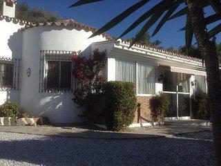 Villa Casa Clara