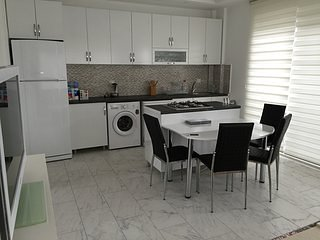 Belka Golf Residence - Apartment 4