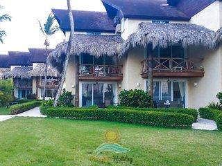 Las Olas Luxury Villas Paradise Holiday LT
