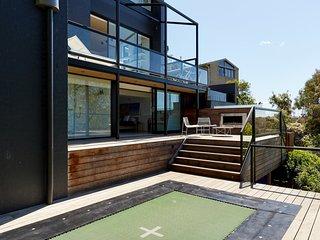 Como Park House