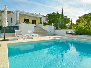 3 bedroom Villa in Diklo, Zadarska Zupanija, Croatia : ref 5519511