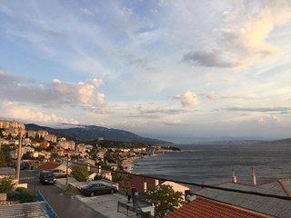 Apartmani Zuna -  Studio with Sea View