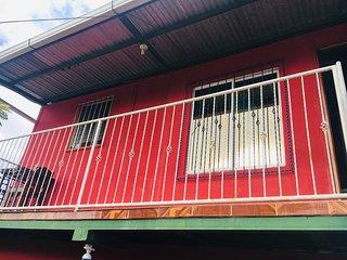 Apartment Rent, San Juan Del Sur Nicaragua.