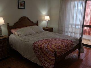 Jb-Apartment-T4,Casa Inteira espaco a pensar em si