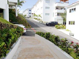 Residence Colinas al Mar Apartamento las Terrenas Paradise Holiday LT