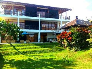 5 bedroom Laveila villa Bali
