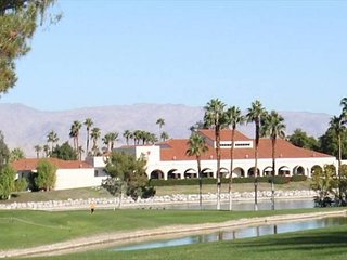 Palm Desert Resort & Country Club II