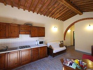 Residence Podere San Giuseppe