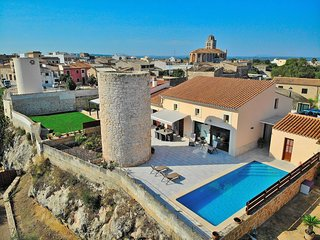 021 Muro Mallorca