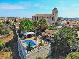 187  Muro  Mallorca