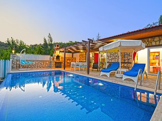 Villa Aynura