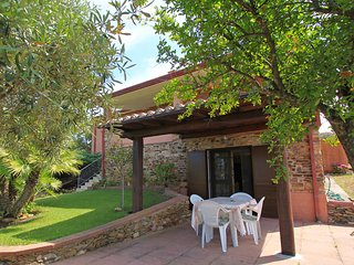 2 bedroom Apartment in Iscra e Voes, Sardinia, Italy : ref 5553252