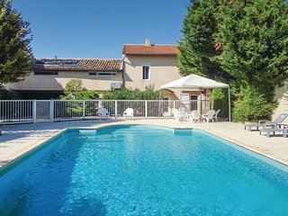 7 bedroom Villa in Montagnac, Occitanie, France - 5678289