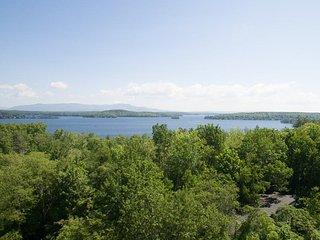 Lake Winni - Condo - 205