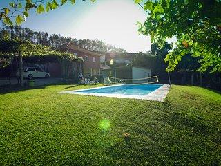 Casa do Cabo