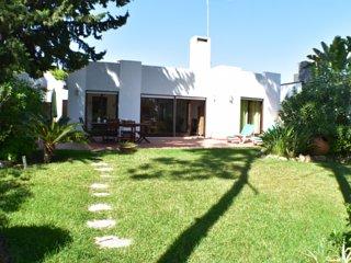 Villa Alex