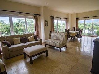 Luxury Ocean View Apartamet c501