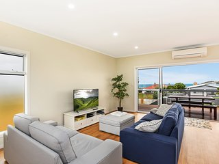 6A Giles St - Encounter Bay