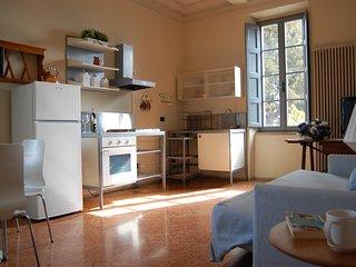 Residenza la Canonica/Sirio