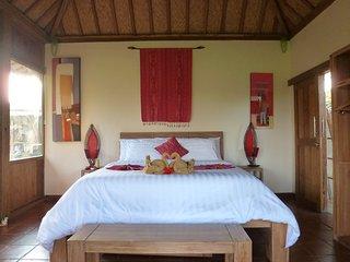 Bali Sawah Indah