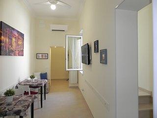 Appartamento Affitto Turistico Centro Storico Roma