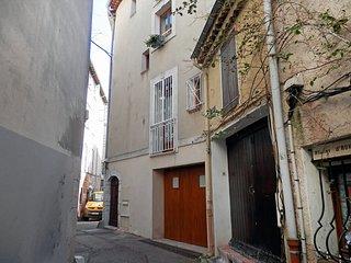 2 bedroom Apartment in Juan-les-Pins, France - 5514476