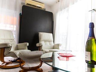 Elizondo Centro By A&V Rentals
