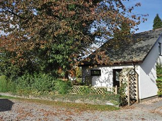Lakefield Cottage