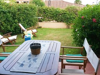 Holiday house in Tortolì ID 668