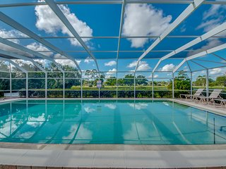 Condo Myerlee, Fort Myers