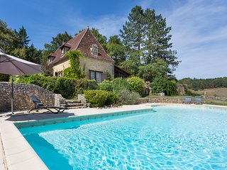3 bedroom Villa in Tremolat, Nouvelle-Aquitaine, France : ref 5681763