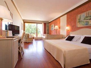 Hotel in Garda ID 3086